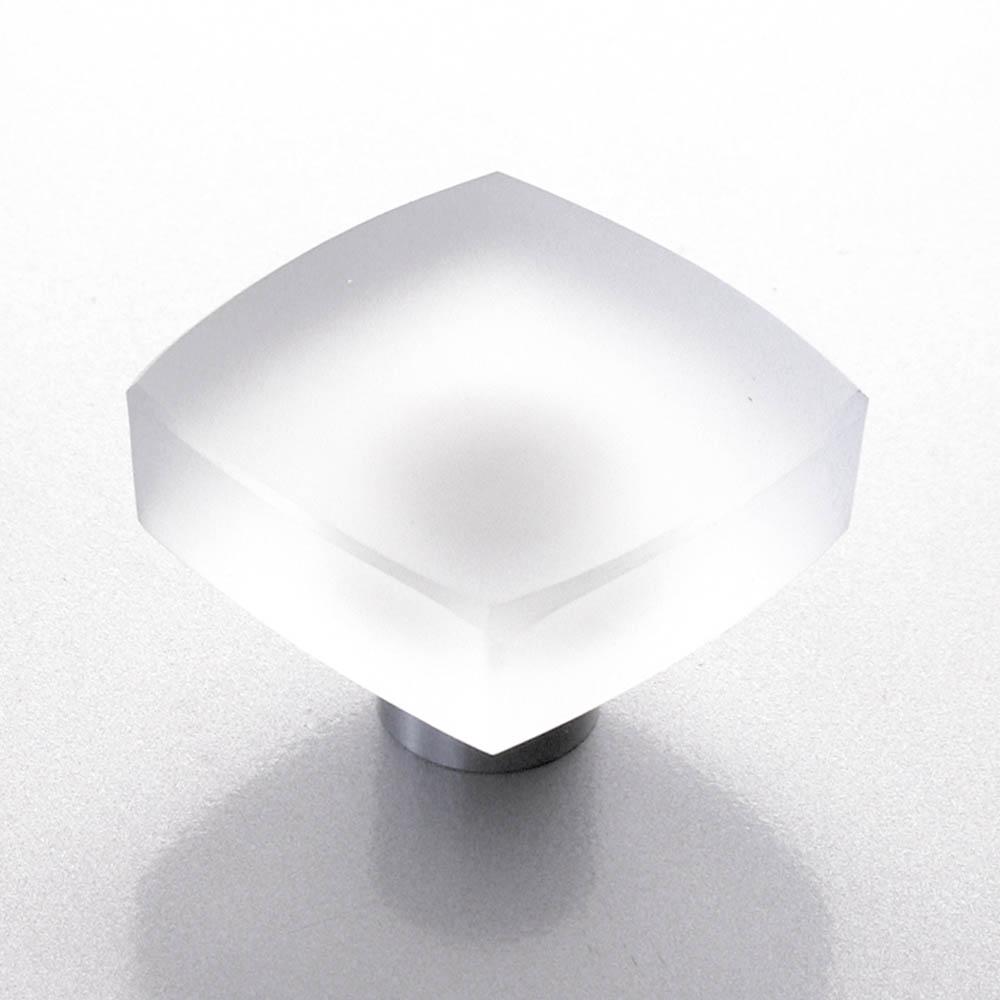 Design Möbelknauf 30mm