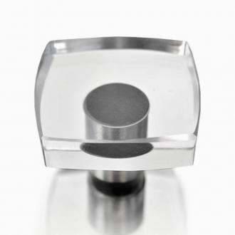 Design Möbelknopf 30mm