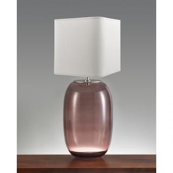 """Lampenschirm """"Rondo"""" 20cm weiß"""