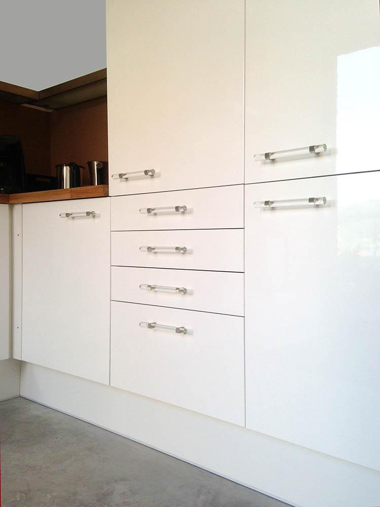m belgriff edelstahl glas 168mm online shop direkt vom hersteller. Black Bedroom Furniture Sets. Home Design Ideas