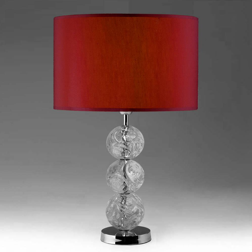 tischleuchte hollow balls online shop direkt vom hersteller. Black Bedroom Furniture Sets. Home Design Ideas