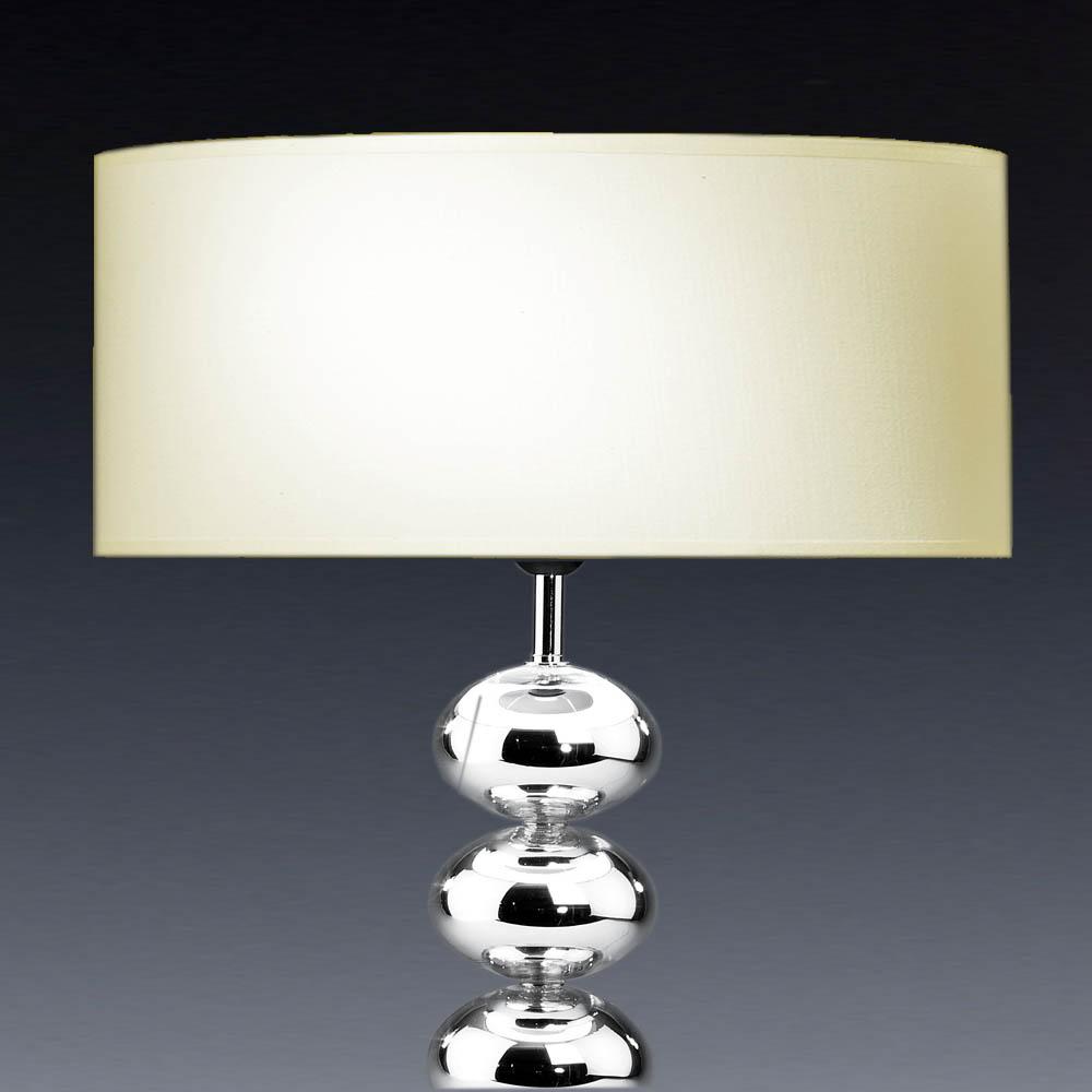 lampenschirm creme rund 60 x 20 cm online shop direkt vom hersteller. Black Bedroom Furniture Sets. Home Design Ideas