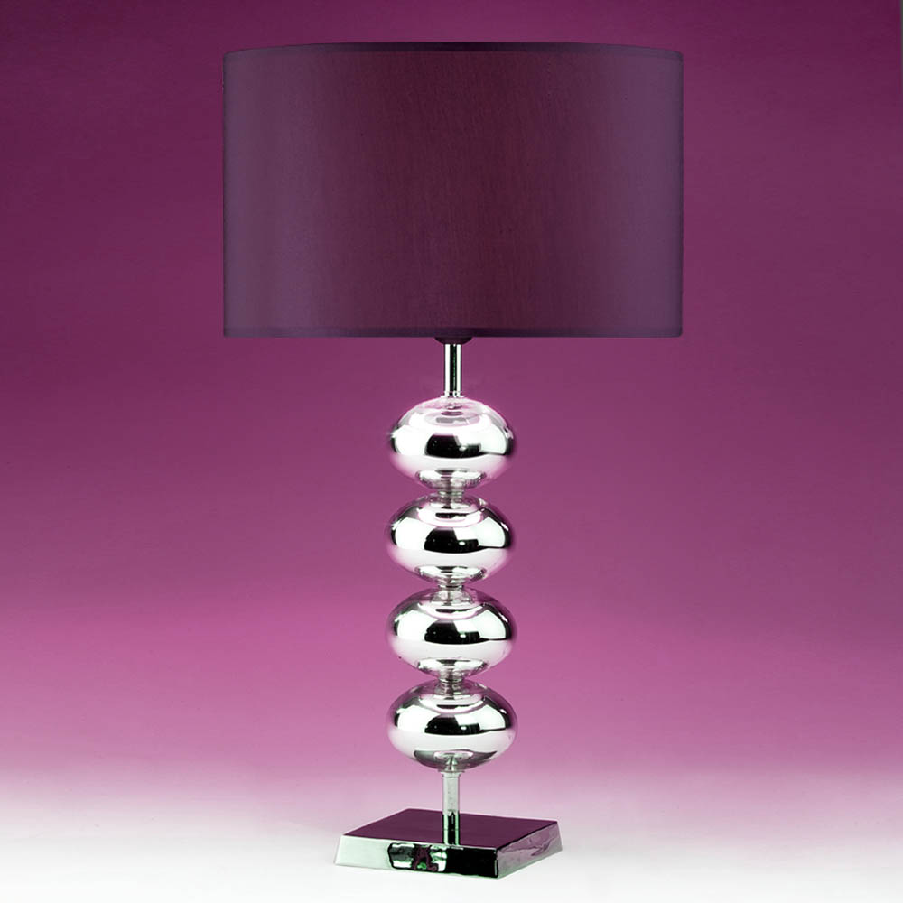 tischleuchte ellipses online shop direkt vom hersteller. Black Bedroom Furniture Sets. Home Design Ideas