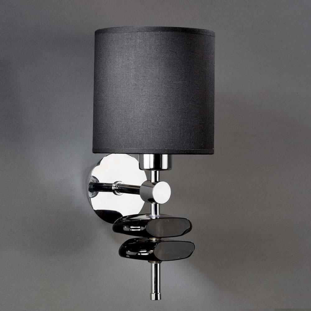 wandleuchte stones online shop direkt vom hersteller. Black Bedroom Furniture Sets. Home Design Ideas